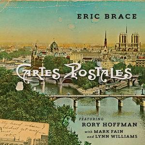 Cartes postales | Eric Brace