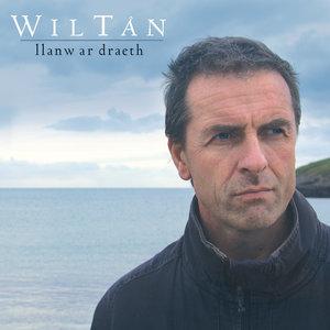 Llanw Ar Draeth | Wil Tan