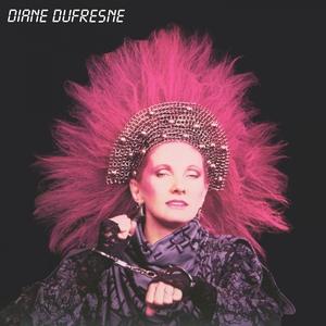 Dioxine de carbone et son rayon rose | Diane Dufresne