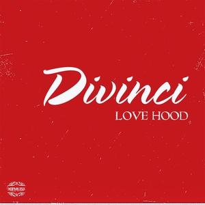 Love Hood | Divinci