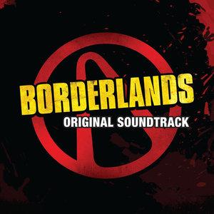 Borderlands (Original Game Soundtrack)   Jesper Kyd