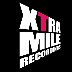 Xtra Mile Single Sessions, Vol. 6 | Beans On Toast