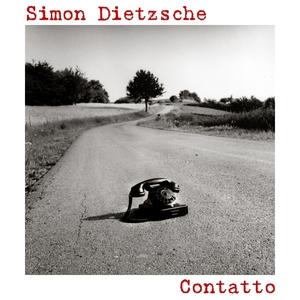 Contatto | Simon Dietzsche