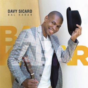 Bal Kabar | Davy Sicard