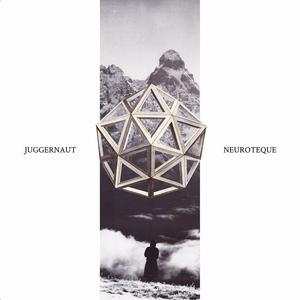 Neuroteque | Juggernaut