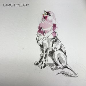 Sister in Song   Eamon O'Leary