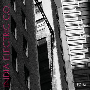 EC1M | India Electric Co.