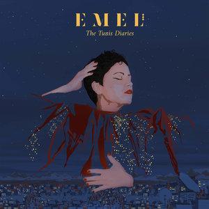 The Tunis Diaries | Emel