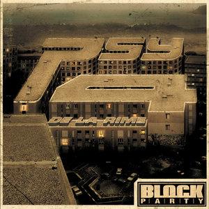 Block Party | Psy 4 de la Rime