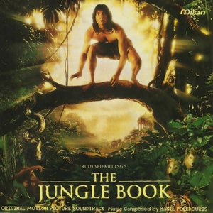 The Jungle Book | Basil Poledouris