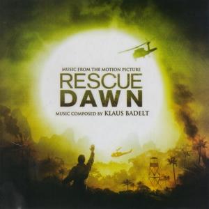 Rescue Dawn | Klaus Badelt
