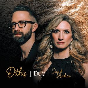 Dithis | Joy Dunlop