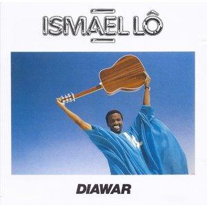 Diawar | Ismaël Lô