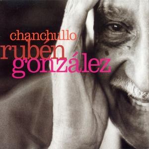 Chanchullo | Rubén González