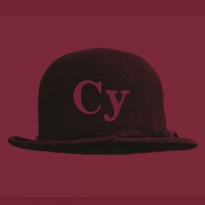Cy | Cy