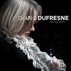 Meilleur après | Diane Dufresne