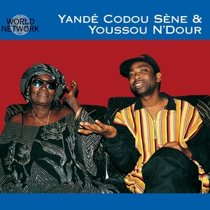 Gainde - Voices From the Heart of Africa | Yandé Codou Sène