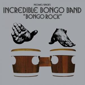 Bongo Rock | Incredible Bongo Band