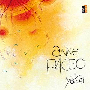 Yôkaï | Anne Paceo