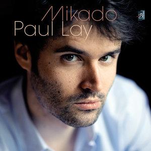 Mikado | Paul Lay