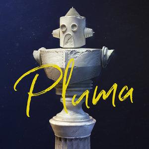 Pluma | Caravan Palace