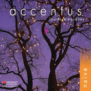 Accentus | Laurence Equilbey