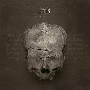 Ankaa | Eths