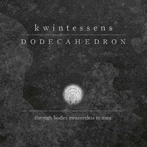 Kwintessens | Dodecahedron