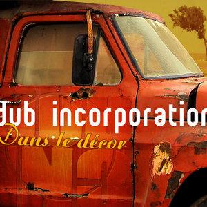 Dans le décor | Dub Inc