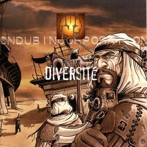 Diversité   Dub Inc