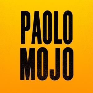The Feels   Paolo Mojo