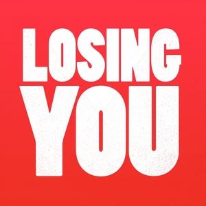 Losing You | Vlada Asanin