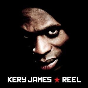 Réel | Kery James
