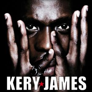 À l'ombre du show business | Kery James