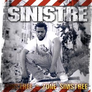 Zone Sinistrée   Sinistre