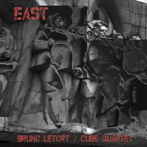 East | Bruno Letort