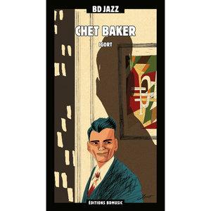 BD Music Presents Chet Baker | Chet Baker