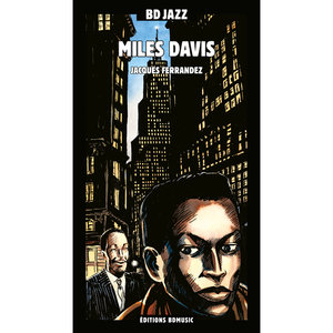 BD Music Presents Miles Davis   Miles Davis