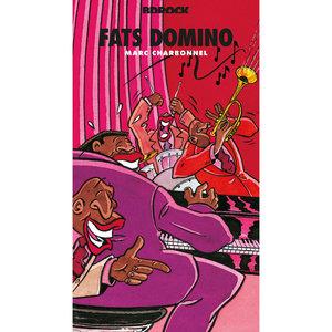 BD Music Presents Fats Domino | Fats Domino