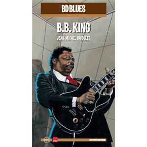 BD Music Presents B.B. King | B.B. King