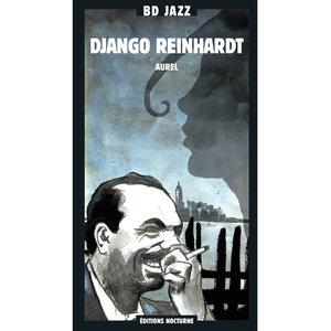 BD Music Presents Django Reinhardt | Django Reinhardt