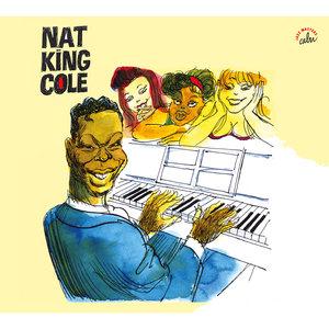 BD Music & Cabu Present Nat King Cole   Nat King Cole