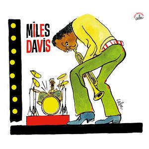 BD Music & Cabu Present Miles Davis | Miles Davis