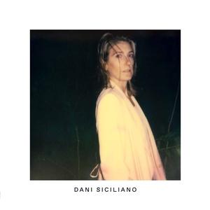 Dani Siciliano | Dani Siciliano