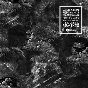 Resonance | Abstraxion