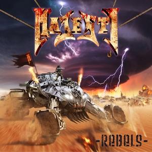 Rebels | Majesty