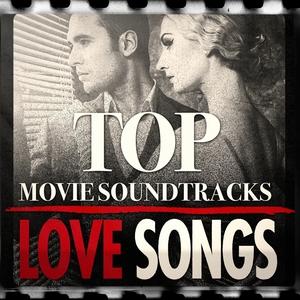 Top Movie Soundtrack Love Themes | L'intégrale des musiques de films