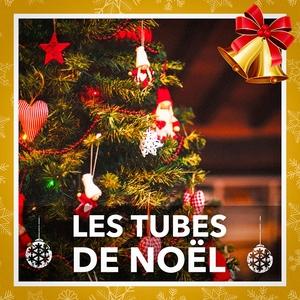 Les tubes de Noël | 50 Tubes Du Top