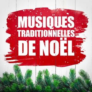 Musiques traditionnelles de Noël | Les Amis Du Père Noël