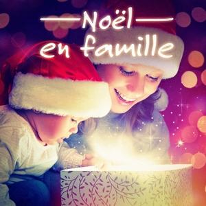 Noël-en-famille